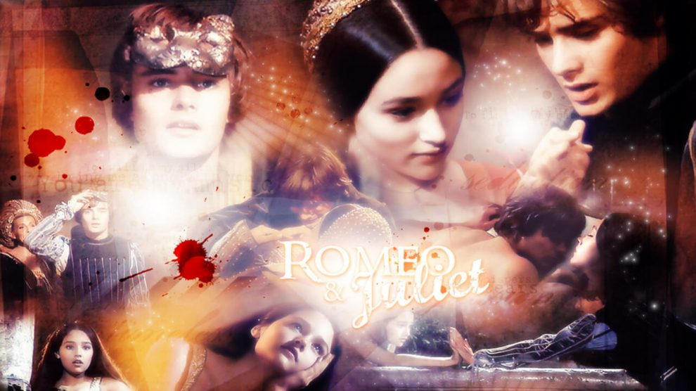 the power of hatred in the play romeo and juliet Free essay: the opposing themes of love and hate in the play romeo and juliet by william shakespeare throughout the play romeo and juliet there are two very.
