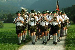 немецкая музыка