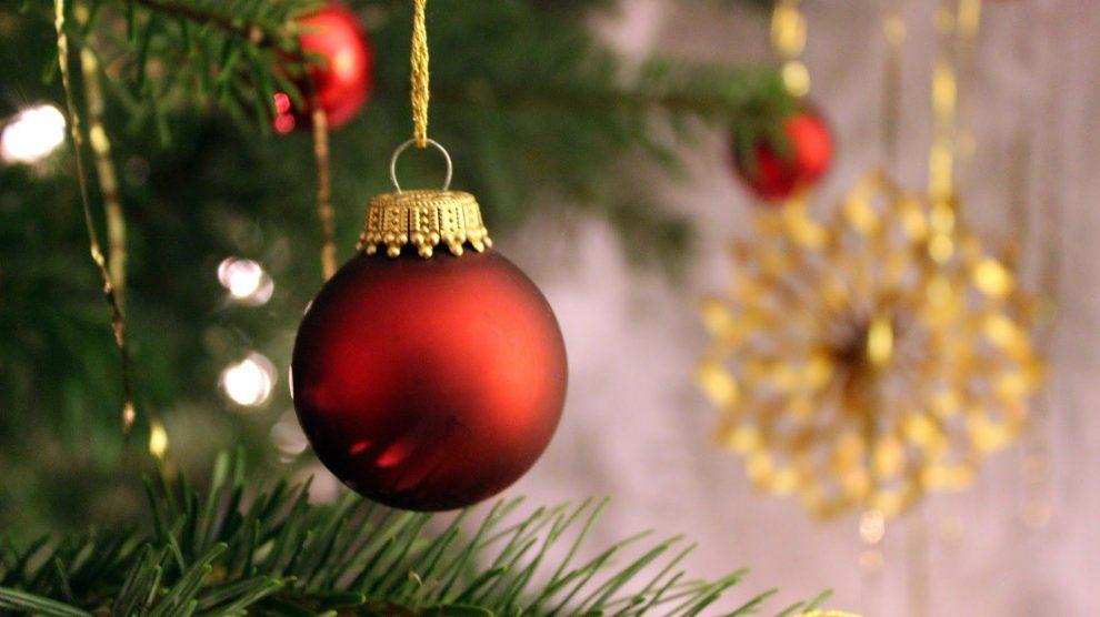 Deutsche Weihnachtslieder von Heino